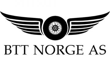 BTT NORGE AS